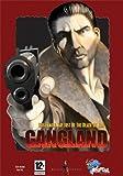 Gangland (PC)