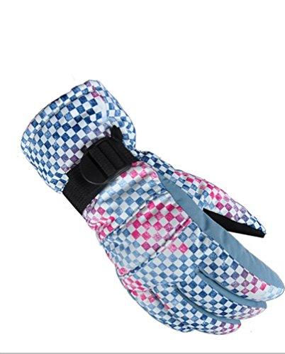mnner-und-frauen-winter-reiten-ski-handschuhe-wasserdicht-im-freien-wind-und-warm-s-purple-section