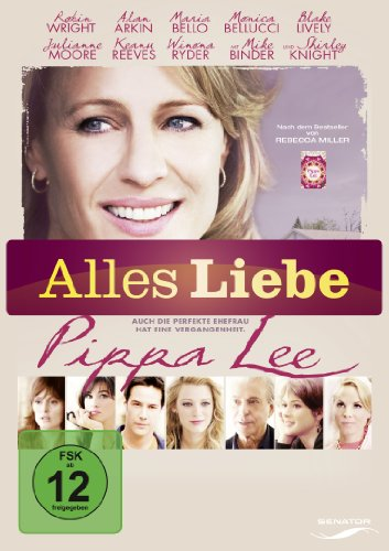 Pippa Lee (Alles Liebe)