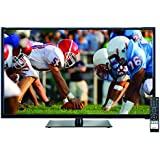 SuperSonic 39-Inch 1080p LED Widescreen HDTV with HDMI SC-3911