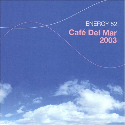 Energy 52 - Happy Rave 11 - Zortam Music