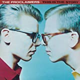 This is the Story The Proclaimers