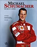Michael Schumacher: The Rise of a Genius