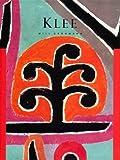 Klee (Masters of Art)