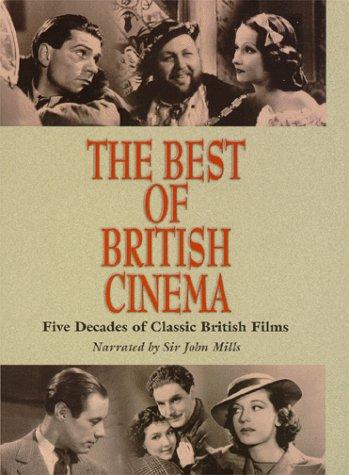 history of british cinema