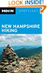 Moon Spotlight New Hampshire Hiking