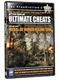 Medal of Honor: Rising Sun Ultimate Cheat Disc (PS2)
