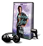 To Wed a Wild Lord (Playaway Adult Fiction)