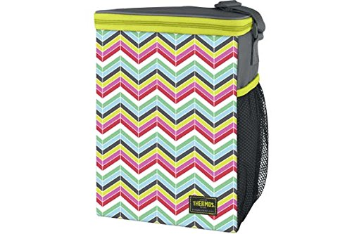 thermos-152799-waverly-fashion-basics-sac-isotherme-tissu-multicolore-9-l