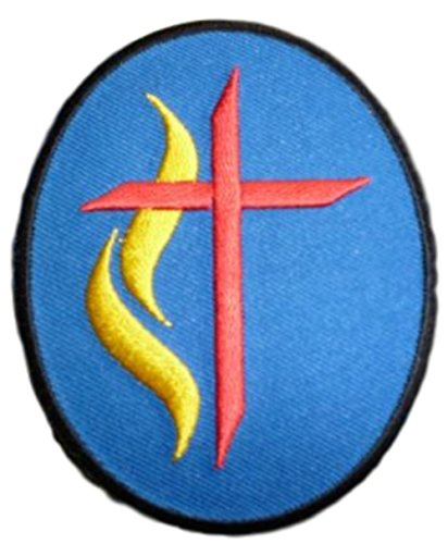 emblem christian singles Emblems of the israelite people are seen throughout britain and ireland and help identify who israel is today.