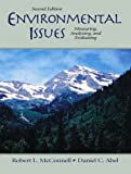 img - for Environmental Issues: Measuring, Analyzing, Evaluating (2nd Edition) book / textbook / text book