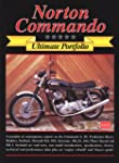 Norton Commando: Ultimate Portfolio