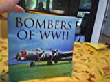 Bombers of WWII (068160722X) by Ethell, Jeffrey L