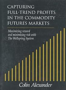Profitable futures trading system