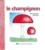 """Afficher """"champignon (Le)"""""""