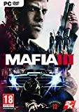 Cheapest Mafia III on PC