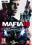 Mafia III (PC DVD)