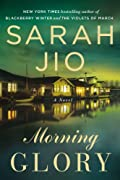 Morning Glory by Sarah Jio cover image