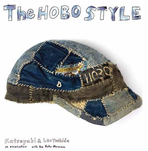 The HOBO STYLE