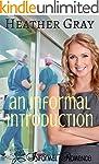 An Informal Introduction (Informal Ro...