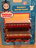 Thomas the Tank Engine - Gordons Special Coach