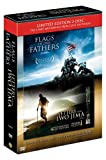 Flags of our Fathers & Letters from Iwo Jima (2 Disc Special Edition) [DVD] [2006] - Clint Eastwood