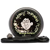 Crazy Aarons Thinking Putty Super Magnetic Strange Attractor