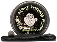 Crazy Aarons Thinking Putty 3.2oz – S…
