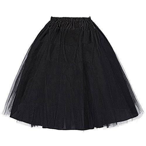 belle-poquer-abito-vintage-crinolina-sottogonna-gonne-blackbp57-1-l