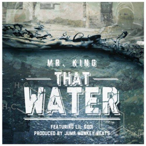 That Water (feat. Lil Sodi) [Explicit] (Lil Sodi compare prices)