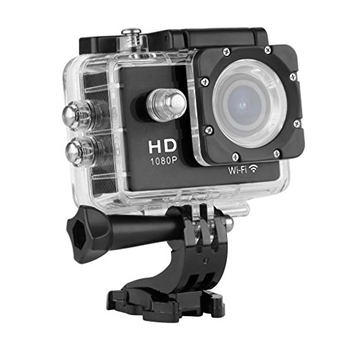 WIFI-Y8-Action-Sport-Cam-WaterproofImpermeabile-Full-HD-H264-1080p-12Mp-Video-Helmetcam-Videocamera-Subacquea
