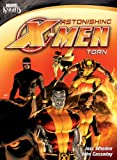Marvel Knights Astonishing X-Men: Torn [Import]
