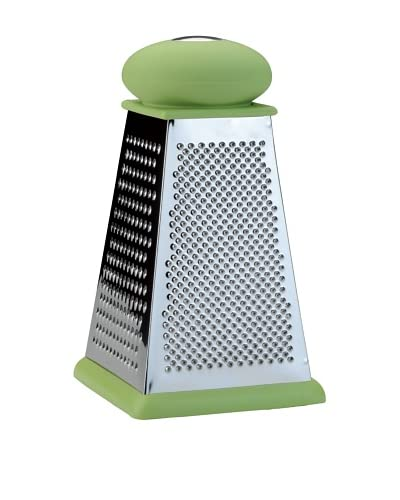 BergHOFF CookNCo 9-Inch 4-Side Square Grater