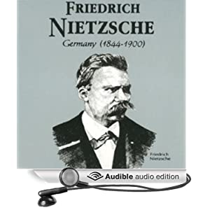 the life and philosophies of friedrich nietzsche Get an answer for 'why is freidrich nietzsche an important influence in philosophy' and find homework help for other friedrich nietzsche, philosophy questions at enotes nietzsche spends much of his life isolated because of this.