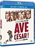 Ave C�sar ! [Blu-ray + Copie digitale]