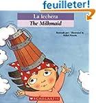 Bilingual Tales: La lechera / The Mil...