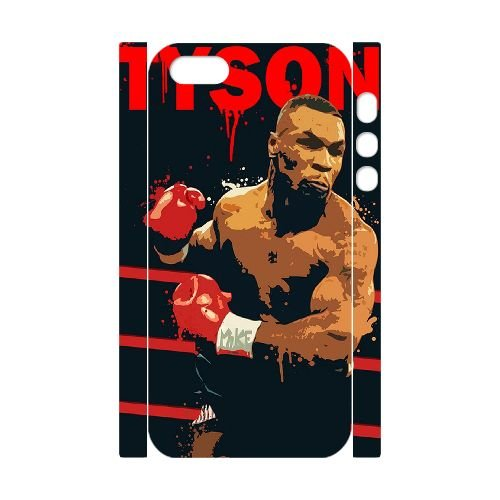 zk-sxh-mike-tyson-personalized-3d-phone-case-for-iphone-55g5smike-tyson-customized-3d-cover-case