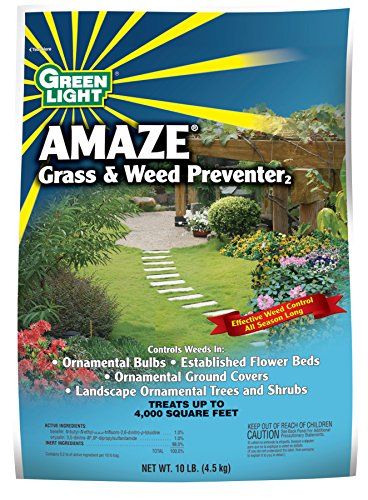 green-light-amaze-grass-and-weed-preventer-10-pound