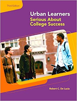 Urban Planning serious college writing subjects