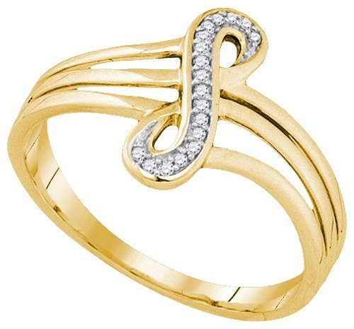 004ctw-Round-Diamond-Infinity-Ring-Wedding-Band