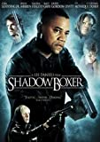 Shadowboxer [Import]