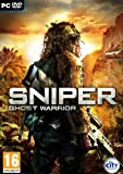 Sniper : Ghost Warrior (PC DVD)