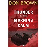 Thunder in the Morning Calm (Pacific Rim Series)
