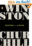 Winston Churchill: A Life (Penguin Li...