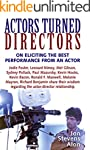 ACTORS TURNED DIRECTORS: POWERFUL WIS...