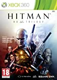 Hitman Trilogy: HD Collection - Importado