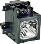 Generic Replacement Lamp for Sony KF-42WE610, KF-50WE610 (Xl-2100 Compatible)