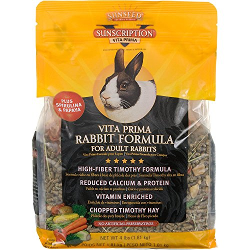 Sun-Seed-Sunscription-Vita-Prima-Adult-Rabbit-Formula