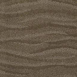 4\'x8\' Surfs Up Cottage Stone | Pattern Cut Pile and Loop Textured Area Rug