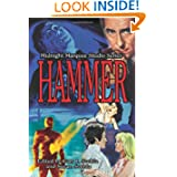 Midnight Marquee Studio Series: HAMMER